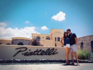 piatelli wine tour